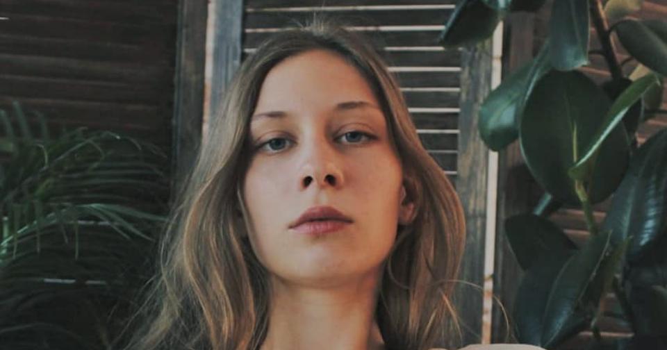 Дарье Агений, которую судят за самооборону, изменили обвинение