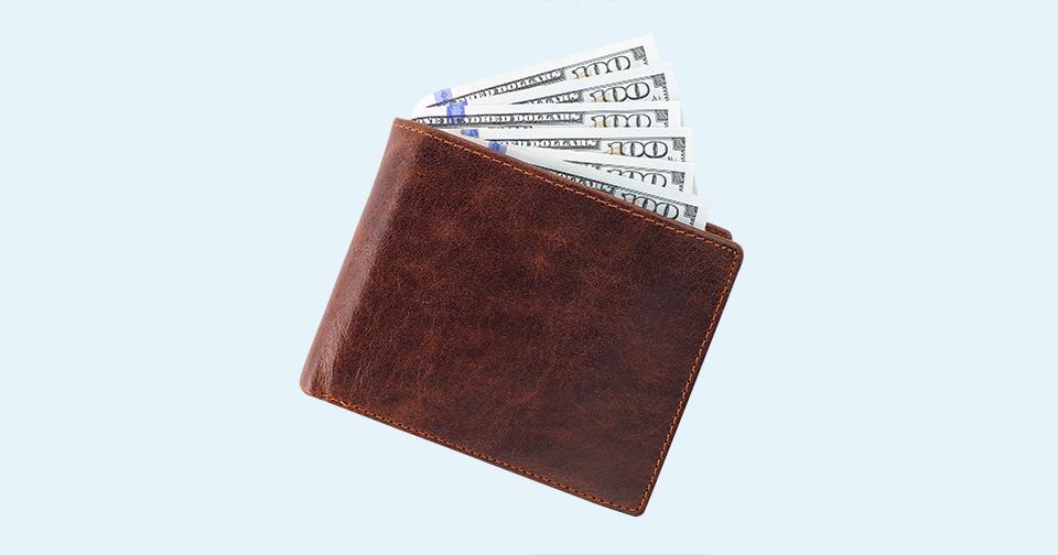 В каком банке дают кредит без отказа с плохой кредитной историей