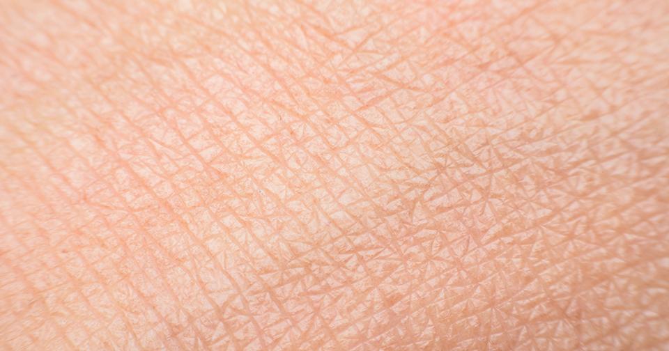 Женские гормоны влияющие на кожу лица thumbnail