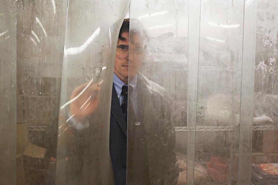 Скоро на экранах: 10 самых интригующих фильмов Каннского кинофестиваля. Изображение № 2.