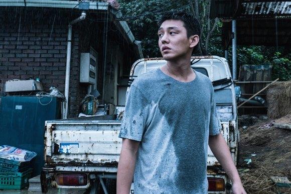 «Пылающий»: Корейский романтический триллер по мотивам рассказа Харуки Мураками. Изображение № 3.