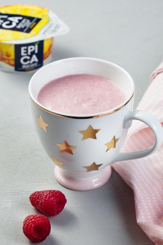 10вкусных белковых завтраков навсе случаи жизни. Изображение № 7.