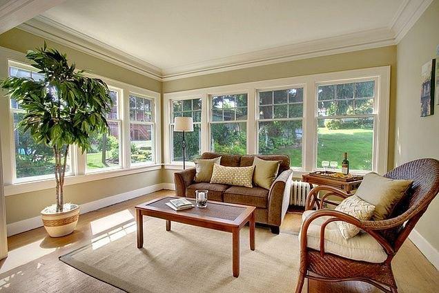 Дом Лоры Палмер выставлен на продажу. Изображение № 7.