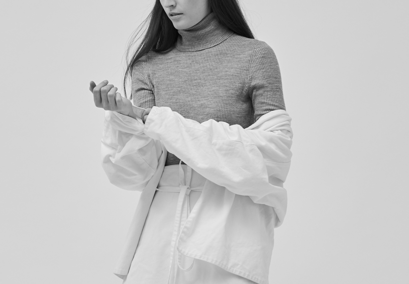 Фотограф Алёна Кузьмина о любимых нарядах. Изображение № 26.