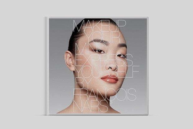 Азбука вкуса: 10 книг о макияже. Изображение № 7.
