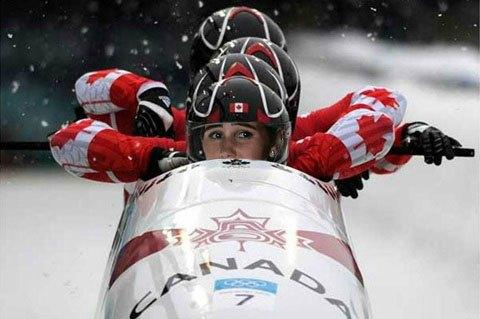 Олимпиада Шоши —лучший тумблог недели. Изображение № 5.