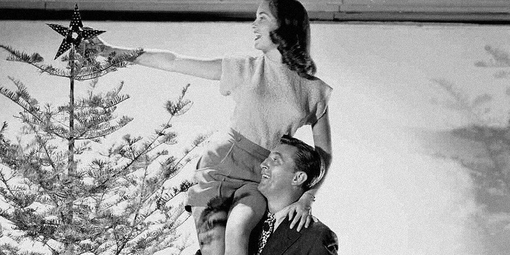 10 классических рождественских фильмов. Изображение № 8.