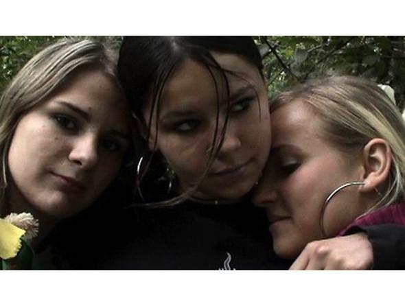 «Девочки», 2005 г.. Изображение № 6.