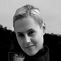 Книга жалоб: Гости  парижской Недели моды о ее недостатках. Изображение № 6.