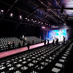 Перемены в Dior: Гальяно vs. Симонс. Изображение № 8.