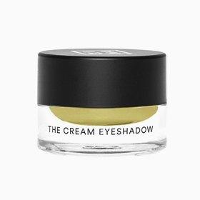 Кремовые тени 3ina The Cream Eyeshadow в оттенке 301. Изображение № 3.