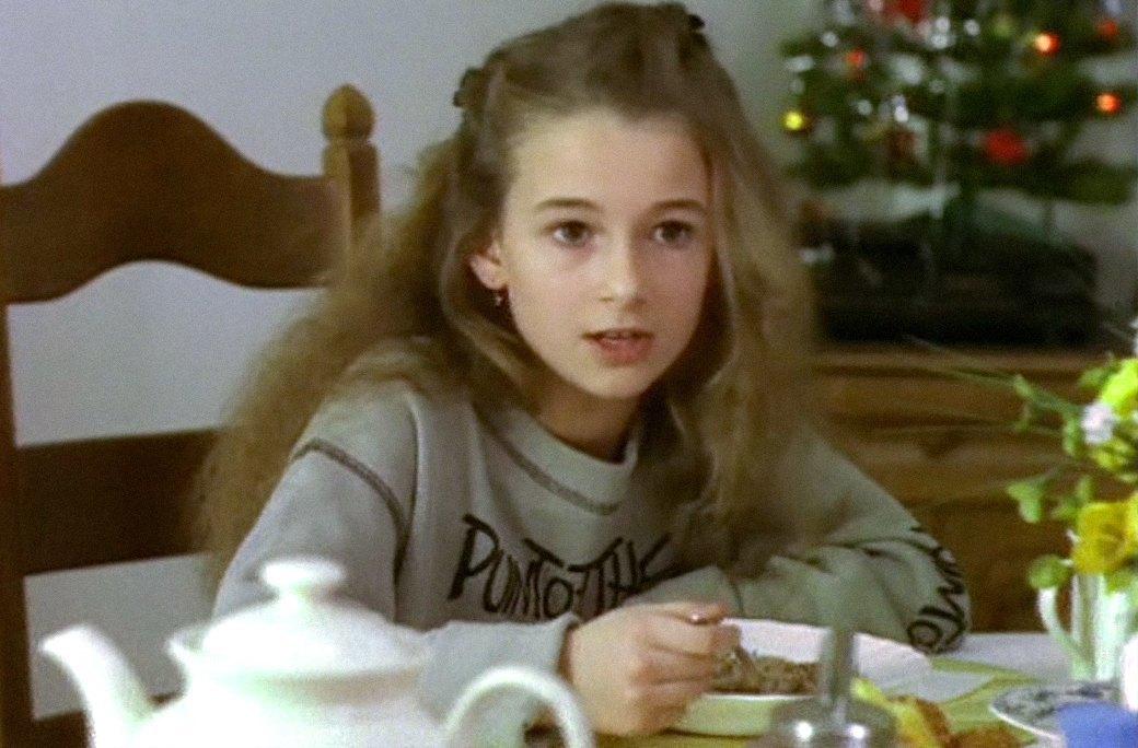 Кинокритики советуют рождественские фильмы. Изображение № 16.