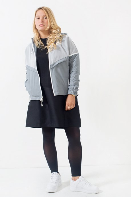 Cоздательница марки BLANK.MOSCOW Лена Юрьева о любимых нарядах. Изображение № 23.
