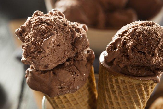 Домашнее мороженое:  10 рецептов для летних дней и ночей. Изображение № 2.