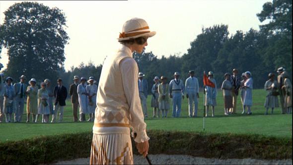Кадр из фильма «Великий Гэтсби». Изображение № 10.