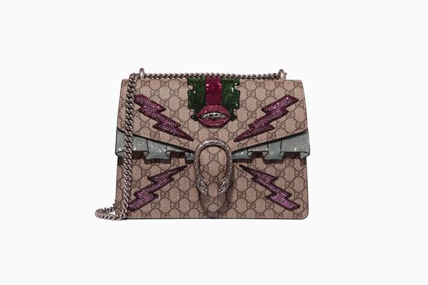 Gucci, $3980. Изображение № 15.