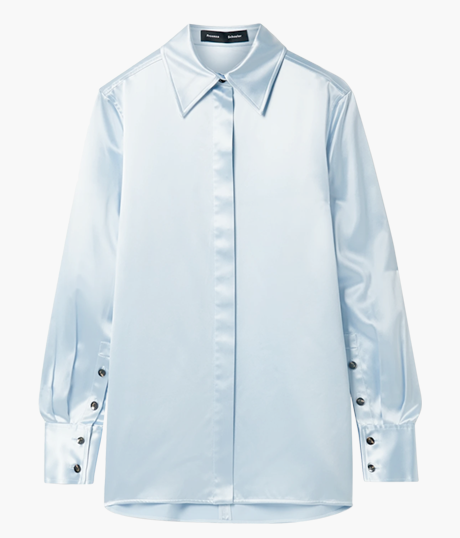Модели рубашек для работы питерская веб модель