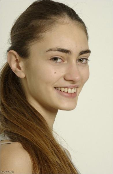 Новые лица: Марин Делеэв, модель. Изображение № 30.