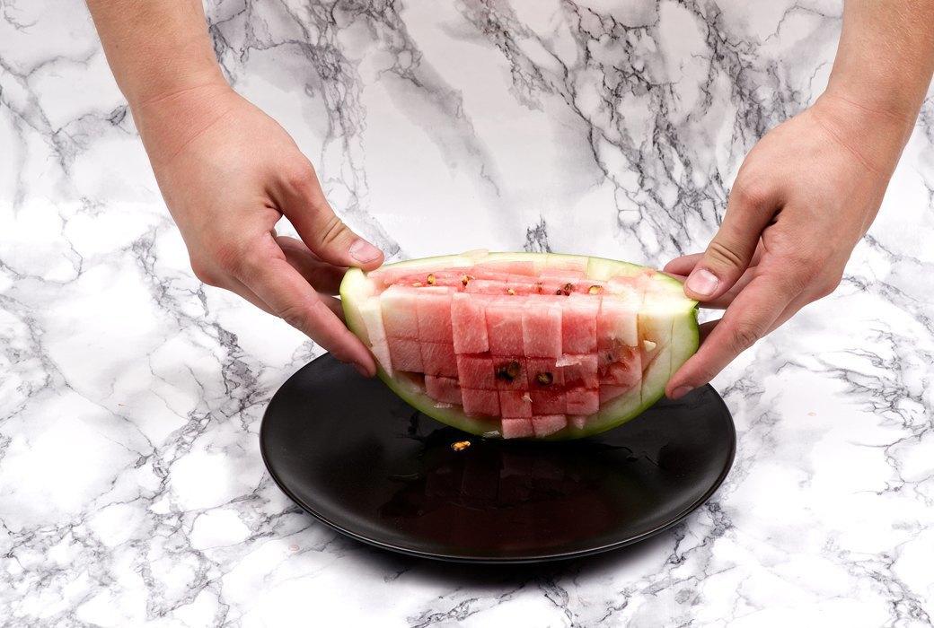 Фаст фуд: 5 летних кулинарных лайфхаков. Изображение № 28.