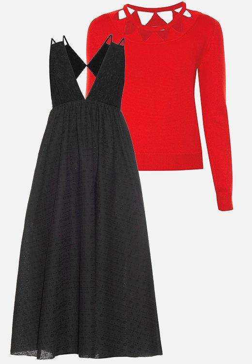 Что будет модно через полгода: 9 тенденций из Лондона. Изображение № 7.