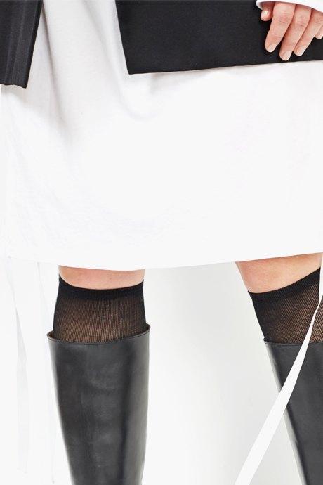 Директор моды Esquire Екатерина Павелко  о любимых нарядах . Изображение № 15.