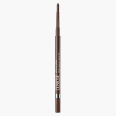 Автоматический карандаш для глаз Clinique Skinny Stick в оттенке Slim Sable, 1550 руб.. Изображение № 45.