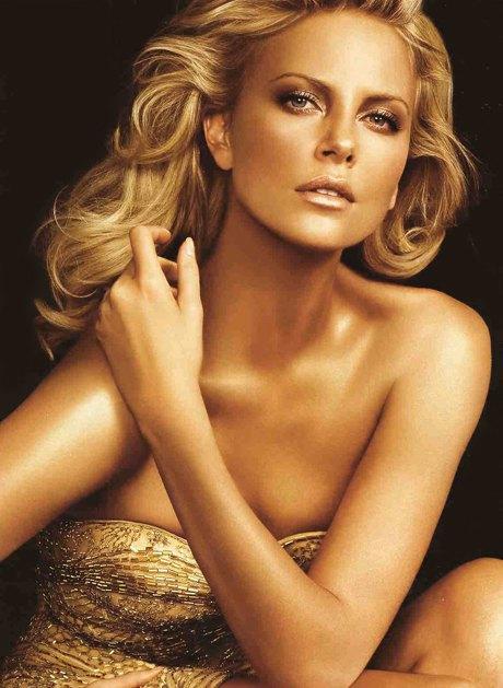 13 отличных актрис, начинавших суспешной модельной карьеры. Изображение № 7.