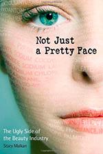 Большие перемены:  Как принять  разнообразие красоты. Изображение № 14.