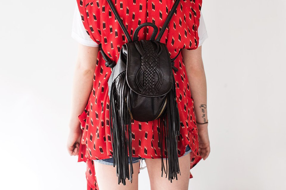 Директор моды Hello! Анастасия Корн  о любимых нарядах . Изображение № 16.