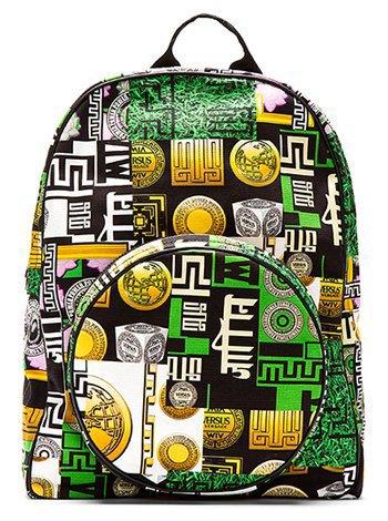 10 красивых сумок  себе и в подарок. Изображение № 9.