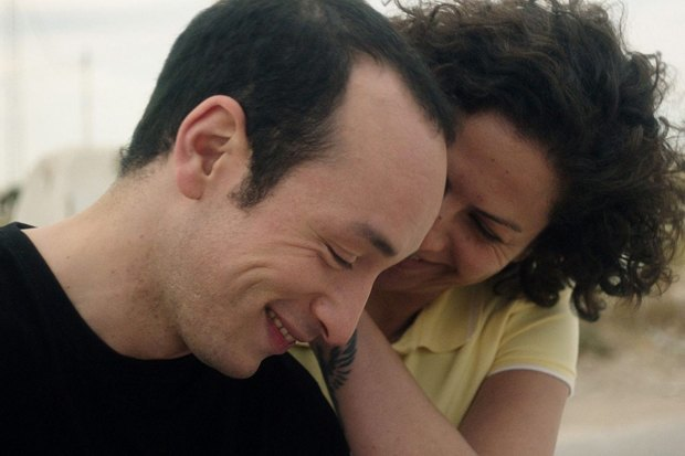 10 новых фестивальных фильмов о любви. Изображение № 1.