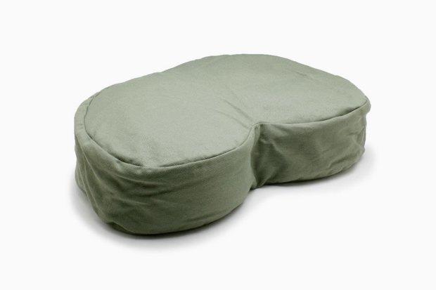 Подушки для медитации Sage. Изображение № 7.