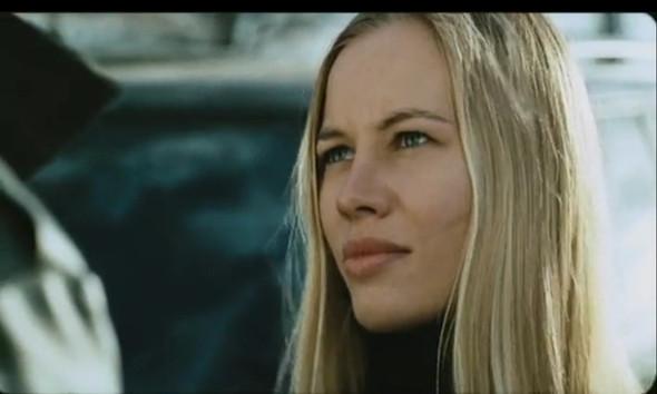 «Бумер. Фильм второй», 2006 г.. Изображение № 21.