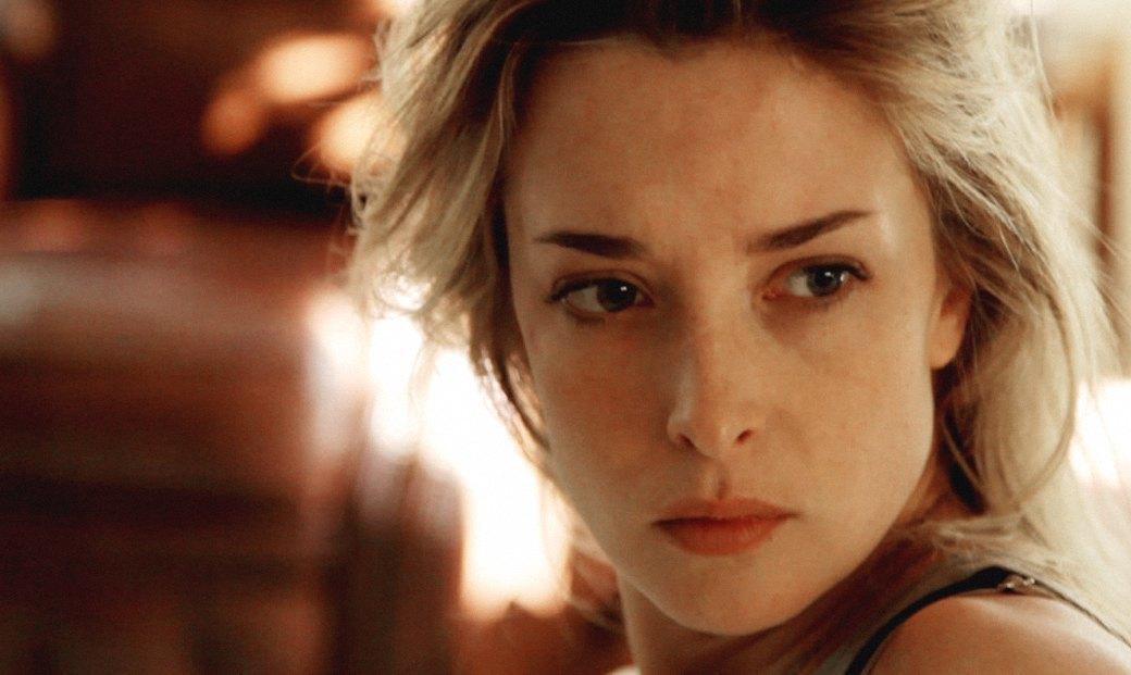 Что смотреть осенью:  10 умных фильмов  об опасных делах. Изображение № 10.