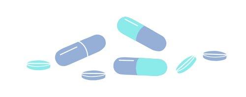 Красная или синяя:  Гид по биодобавкам . Изображение № 2.