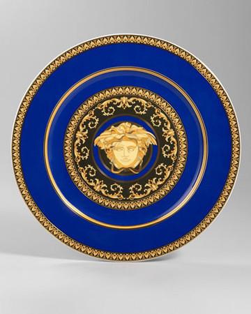 Хронология: Versace. Изображение № 69.