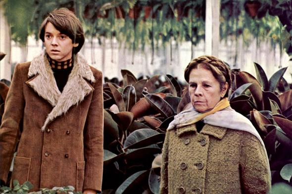 Скрепя сердце: 10 романтических комедий, которые не стыдно смотреть парням. Изображение № 39.