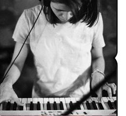 Плейлист на выходные: 10 молодых музыкантов. Изображение № 16.