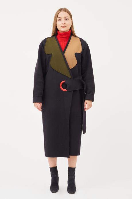 Дизайнер и иллюстратор Аня Щемелёва-Коноваленко о любимых нарядах . Изображение № 6.