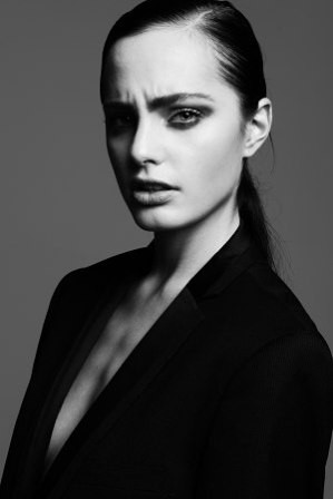 Новые лица: Маринет Матти. Изображение № 20.