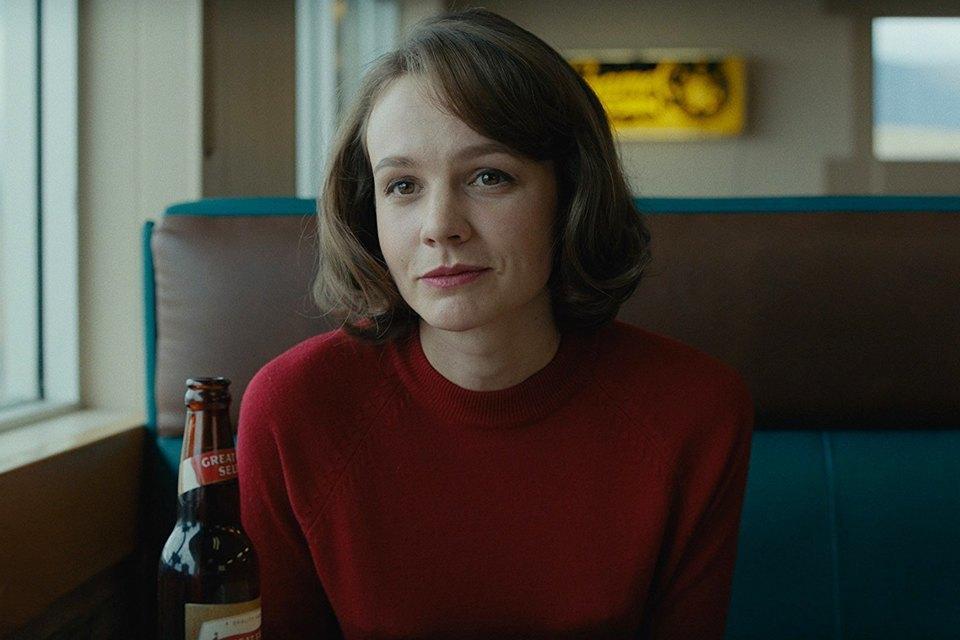 Скоро на экранах: 10 самых интригующих фильмов Каннского кинофестиваля. Изображение № 8.