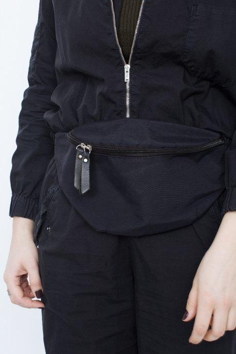 Маркетолог «Цветного»  Полина Ситковская  о любимых нарядах. Изображение № 7.