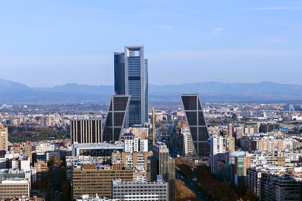 Как я влюбилась  в Барселону и переехала  туда жить. Изображение № 2.