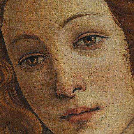 Культура тела: Как найти себя в истории красоты. Изображение № 13.
