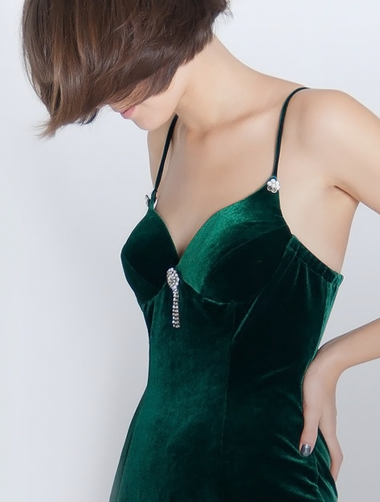 1 год Wonderzine: Лучшие материалы о моде и хорошем вкусе. Изображение № 7.