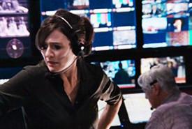 Все, что вам нужно знать о сериале The Newsroom Аарона Соркина. Изображение № 13.