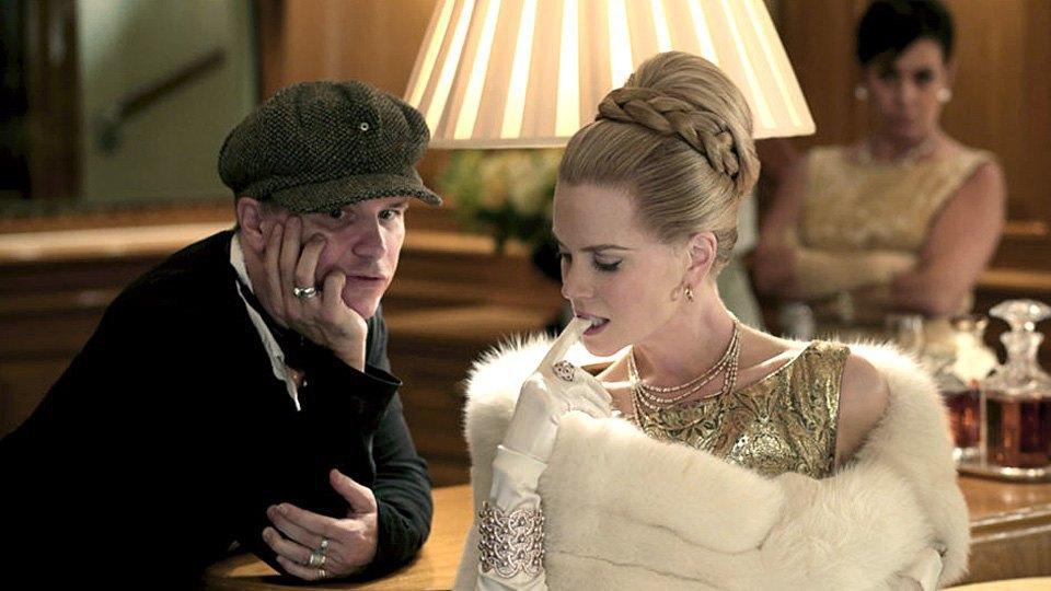 Что смотреть зимой: 10 фильмов о любви. Изображение № 11.