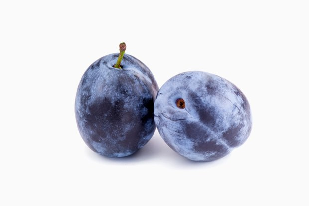 Фестиваль варенья: Рецепты заготовок  из фруктов и ягод. Изображение № 4.