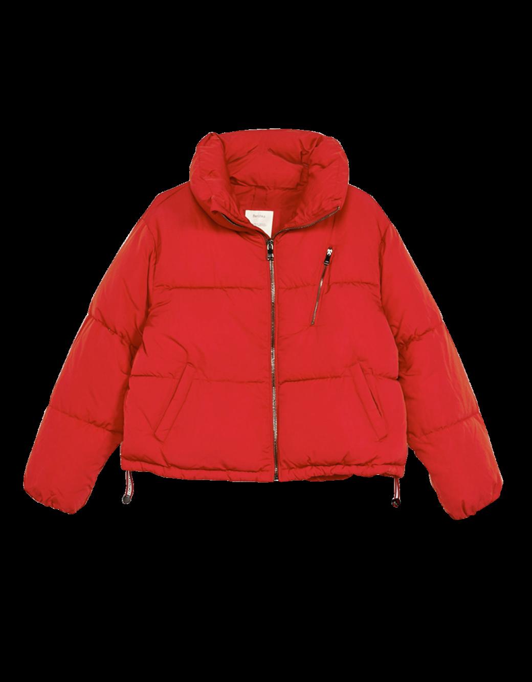 Что класть под ёлку: Самые модные вещи зимы. Изображение № 3.