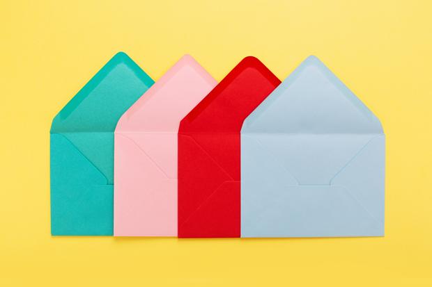 И никакого спама: 7 email-рассылок, которые сделают день интереснее. Изображение № 3.